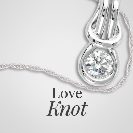 Love Knot